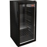 XW-105 барный холодильный шкаф