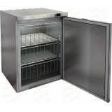 BD121 барный морозильный шкаф