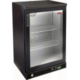 SGD150 барный холодильный шкаф