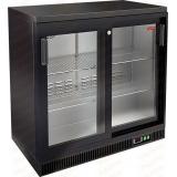 SGD250SL барный холодильный шкаф