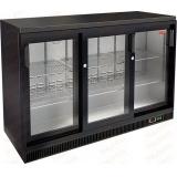 SGD315SL барный холодильный шкаф