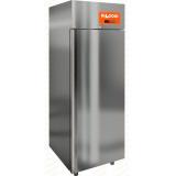 A70/1BE шкаф морозильный