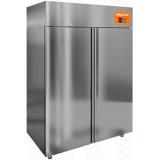 A140/2BES шкаф морозильный