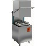 BS1000 посудомоечная машина