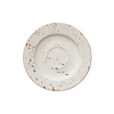 Bonna Grain Блюдце GRA RIT 01 KT (12 см)