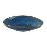Bonna Sapphire Тарелка глубокая SPH 26 CK (26 см)