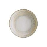 Bonna Patera Envisio Тарелка глубокая PTR BLM 23 CK (23 см, ванильный цвет)