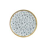 Bonna CALIF Тарелка плоская CLF GRM 30 DZ (30см)