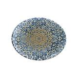 Bonna ALHAMBRA Блюдо овальное ALHMOV36OV (36х25 см, без борта)