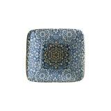 Bonna ALHAMBRA Салатник квадратный ALHMOV10KS (8х8,5 см)