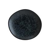 Bonna Cosmos Black Тарелка COSBLVAO15DZ (15 см)
