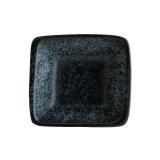 Bonna VESPER Салатник квадратный MT-VSP MOV 10 KS (8х8,5 см)