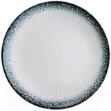 Bonna Callis Тарелка плоская CLS GRM 27 DZ (27 см)