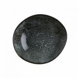 Bonna Cosmos Black Салатник COSBLVAO18KS (18 см)