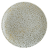 Bonna Lapya Wood Gourmet Тарелка плоская LPYWDGRM25DZ (25 см)