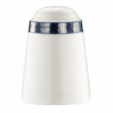 Bonna Mistral Солонка T689 BNC 01 TZ (7 см)