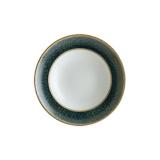 Bonna Ore Mar Тарелка глубокая OMR GRM 24 CK (24 см, зеленый)