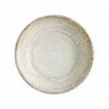 Bonna Patera Envisio Салатник PTR GRM 13 CK (13 см, ванильный цвет)