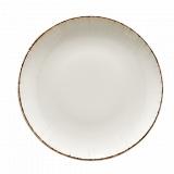 Bonna Retro Denim Тарелка плоская E101GRM21DZ (21 см)
