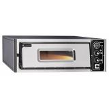 Печь для пиццы Abat ПЭП-4 (без подставки)