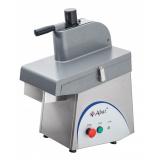 Машина кухонная овощерезательная Abat МКО-50