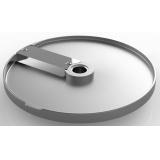 Диск для нарезки ломтиков 10 мм Abat 41000050418