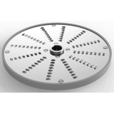 Диск для нарезки соломкой 4,5х3 мм Abat 41000011489