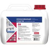 Кислотное ополаскивающее средство Abat DR (5 л)