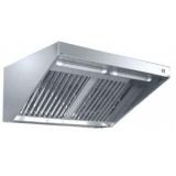 Вентиляционный зонт Abat ЗВЭ-900-1,5-П (для ЭП-4ЖШ)