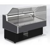 Витрина холодильная Octava Q SN 1500