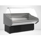 Витрина холодильная Octava XL SN 1200