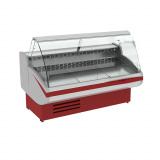 Витрина холодильная Gamma-2 1800 без боковин
