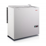Сплит-система среднетемпературная KMS 107