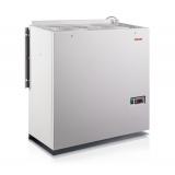 Сплит-система среднетемпературная KMS 330N
