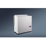 Сплит-система низкотемпературная KLS 335N