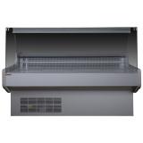 Холодильная витрина Альтаир Куб ВУ75C-1800