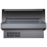 Холодильная витрина Альтаир Куб ВС75C-1000