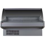 Холодильная витрина Альтаир ВУ75R-1800