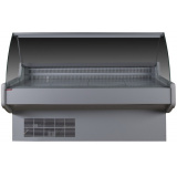 Холодильная витрина Альтаир ВС75R-1500