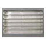 Холодильная горка Полтава ВС79-2500