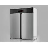Холодильный шкаф Ария A1520L
