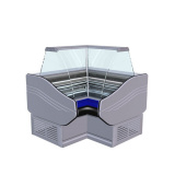 Холодильная витрина Ариэль ВС 3 УВ-02 (вынос)