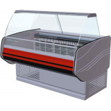 Холодильная витрина Ариэль ВН 3-260-02 (вынос)
