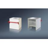 Расчетный стол для витрин Титаниум ВС-5-500