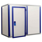 Камера холодильная Ариада КХ-108.1 (5600*8900*2500) 100 мм