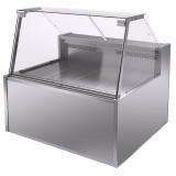 Холодильная витрина Валенсия ВХСн-1,25