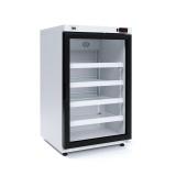 Холодильный шкаф ШХСн-0,15С (для икры и пресервов)