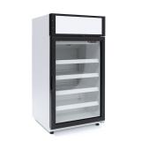 Холодильный шкаф ШХСн-0,15СК (для икры и пресервов)