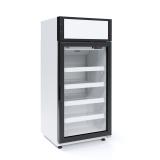 Холодильный шкаф ШХСн-0,10СК (для икры и пресервов)