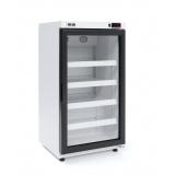 Холодильный шкаф ШХСн-0,10С (для икры и пресервов)